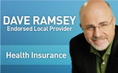 Dave Ramsey's ELP