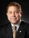 HSA Bank CEO - Dean Mason