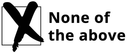 none-of-the-above-428x181